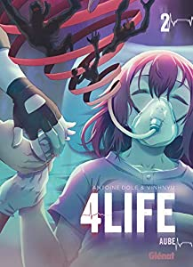 4life Edition simple Tome 2