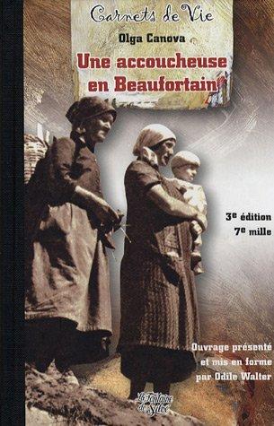 carnets-d-39-une-accoucheuse-en-beaufortain
