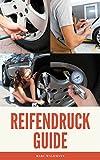 Reifendruck Guide: Der richtige Reifendruck spart bis zu 10% Spritkosten und trägt aktiv zu Ihrer Sicherheit im Straßenverkehr bei. Erfahren Sie alles zum richtigen Reifendruck