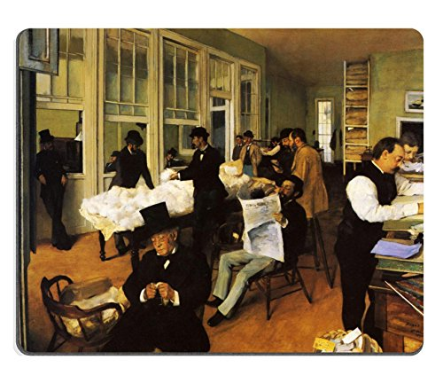 alfombrilla-de-ratn-msd-edgar-degas-the-cotton-exchange-new-orleans-1873porttil-de-escritorio-person