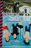 Telecharger Livres TELERAMA SORTIR No 2854 du 22 09 2004 ELECTRO SIGUR ROS ENSORCELLE VILLETTE NUMERIQUE LA DEMANGEAISON DES AILES SPECTACLE OVNI THEATRE CRUEL AND TENTER MARTIN CRIMP DANSE ANNA HALPRIN CINEMA COMME UNE IMAGE AGNES JAOUI LAND FO PLENTY WIM WENDERS GEORGES PRETRE MARIA CALLAS F POULENC LES NUITS DE LA VILLETTE NUMERIQUE KOOL KEITH STOCHELO ROSENBERG AND ROMANE QUARTER EXPOS LOTTA HANNERZ JAMES TURRELL (PDF,EPUB,MOBI) gratuits en Francaise