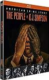 American Crime Story Saison 1/Blu-Ray [Edizione: Francia]