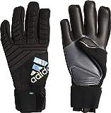 adidas Predator Pro TW-Handschuh, Größe:11.5