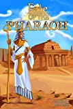 Fate of the Pharaoh [PC Download]