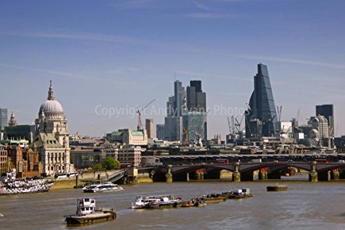photograph-an-18x12-photographic-print-of-the-london-cityscape-skyline-blackfriars-bridge-st-pauls-c