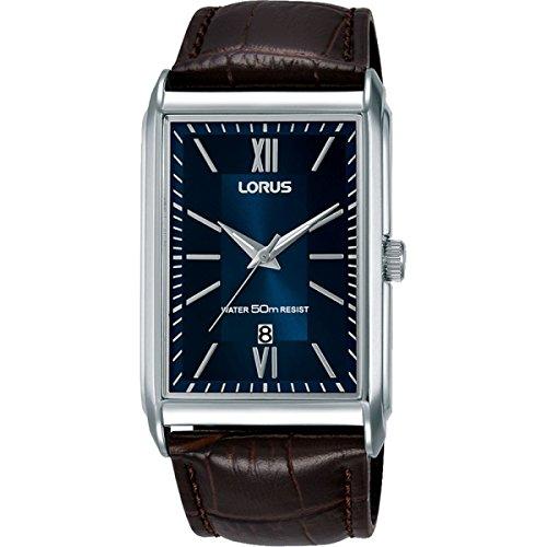 Lorus Herren-Armbanduhr RH911JX9