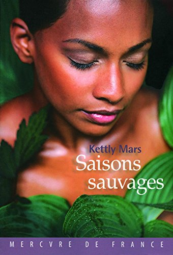 Saisons sauvages (LITTER GENERALE) (French Edition)
