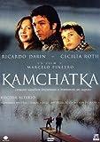 Kamchatka [Import italien]