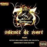 Silence de mort [Explicit]