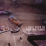 I Have Been to Beautiful Place EP by Low Skies (2004-09-07)