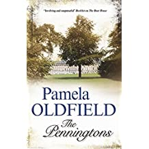 The Penningtons