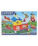 #10: Toyztrend Expert Building Blocks For Kids - 200 Pieces Blocks