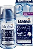 Beauty Effect Nacht-Serum, 30 ml