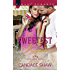 The Sweetest Kiss (Mills & Boon Kimani) (Chasing Love, Book 3)