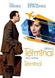 The Terminal (Full Screen Edition) by Tom Hanks