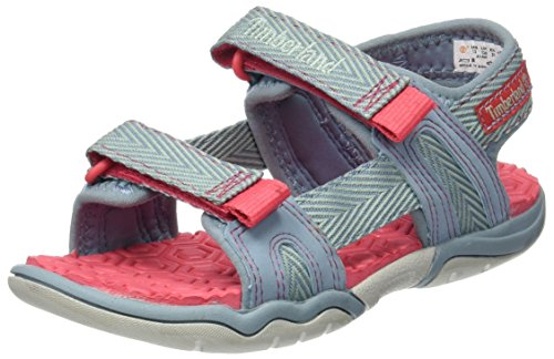timberland-unisex-kids-eagle-island-sandalstone-open-toe-sandals-stone-blue-webing-13-uk