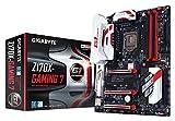 Gigabyte LGA1151 Intel Z170 2-Way SLI AT...