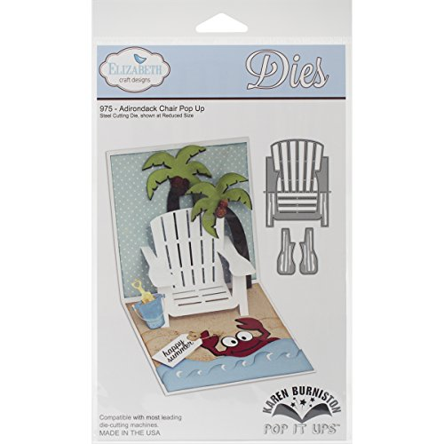 elizabeth-craft-pop-it-up-metal-dies-by-karen-burniston-adirondack-chair-pop-up