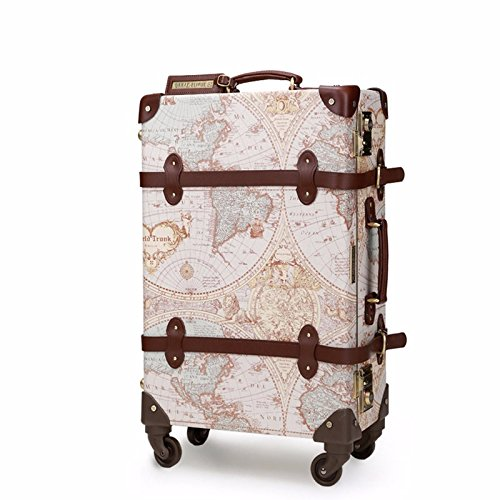 hoom-vintage-leder-tasche-universal-rad-koffer-gepack-fall-h-50l33-w-21-cm-braun