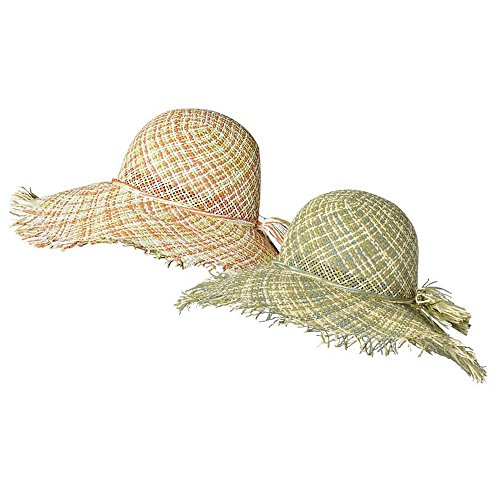 Verdemax 5029 One Size Pampas Hat