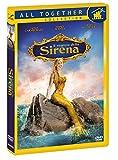 Locandina Il Segreto Della Sirena (All Together)