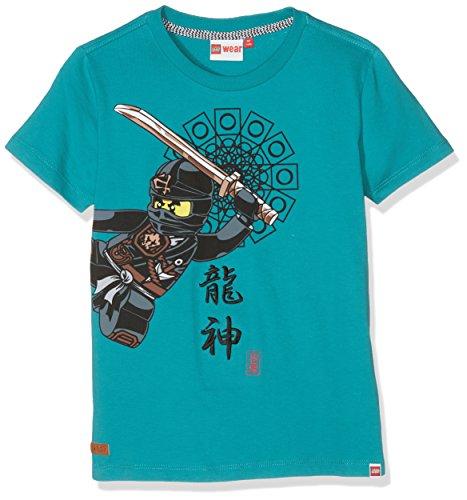 Lego-Wear-Jungen-Ninjago-Teo-314-T-Shirt