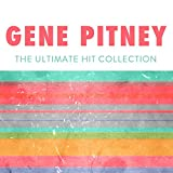 The Ultimate Hit Collection