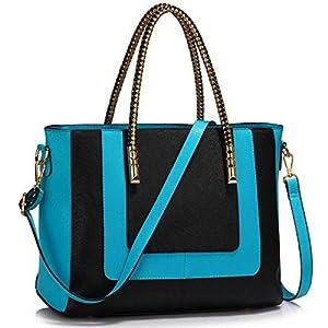 Ladies Fashion Designer Handbags Womens Shoulder Bags Tote Shoulder Celebrity