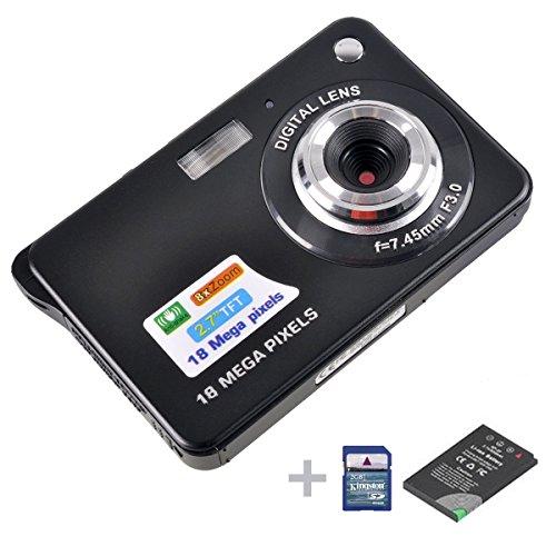 digital-cameraemee-27-inch-tft-lcd-screen-anti-shake-8x-digital-zoom-hd-720p-18-mega-pixels-cmos-sen