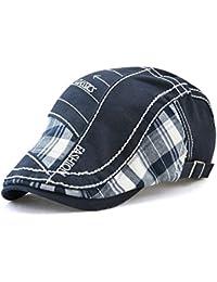 Amazon.es  letra - Sombreros y gorras   Accesorios  Ropa 4539a909004