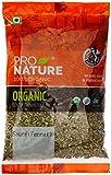 #3: Pro Nature 100% Organic Saunf (Fennel) 100g