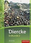 Diercke Erdkunde - Ausgabe 2016 für R...