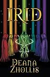 Irid (English Edition)