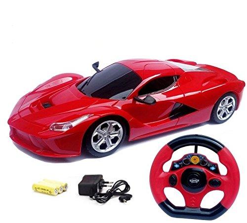 mw toyz steering remote control racing car, assorted colors - 51jOqb9VibL - MW Toyz Steering Remote Control Racing Car, Assorted Colors home - 51jOqb9VibL - Home