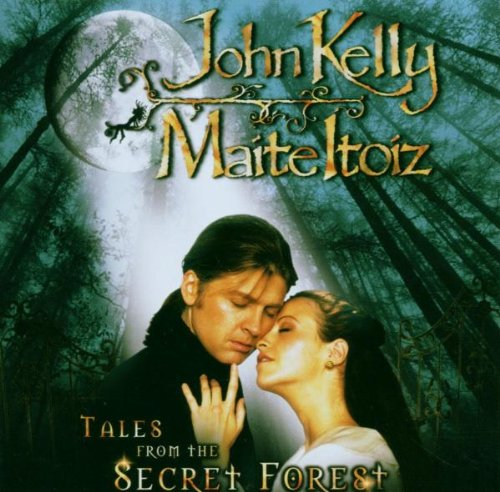 Preisvergleich Produktbild Tales from the Secret Forest