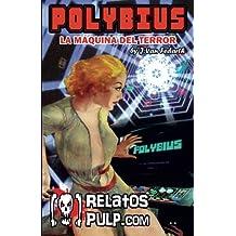 Polybius, la máquina del terror