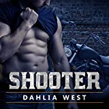 Shooter: Burnout Series #1