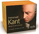Werke in sechs Bänden - Immanuel Kant