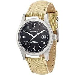 Reloj Hamilton para Hombre H69419933