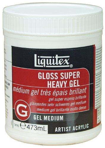 liquitex-aditivo-medium-de-preparacion-de-superficie-gesso-extra-espeso-professional-237-ml