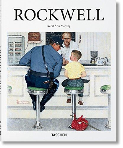 Art Rockwell (Ba)
