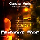 Classical Music: Strings with Brainwave Entrainment