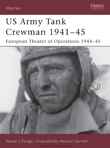 us-army-tank-crewman-1941a45-european-theater-of-operations-eto-1944a45