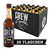 CREW Republic Craft Bier EASY Summer Beer 20 x 0,33l