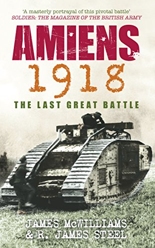 amiens-1918-the-last-great-battle