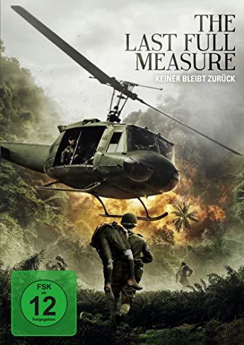 The Last Full Measure - keiner bleibt zurück