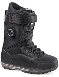 Vans Infuse boots