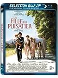 La Fille du puisatier [Blu-ray]