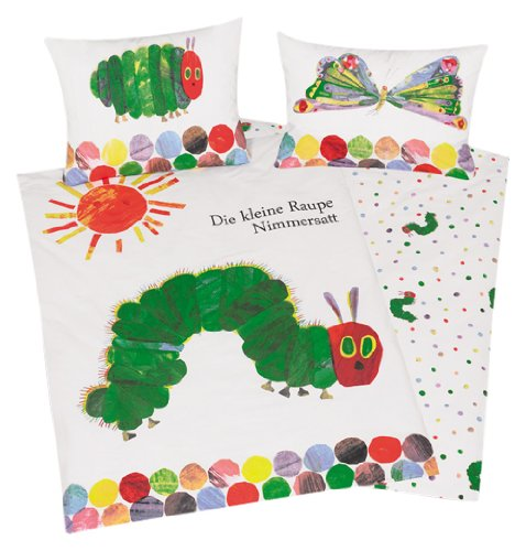 Pillow Case 40 x 60 cm Herding BABY