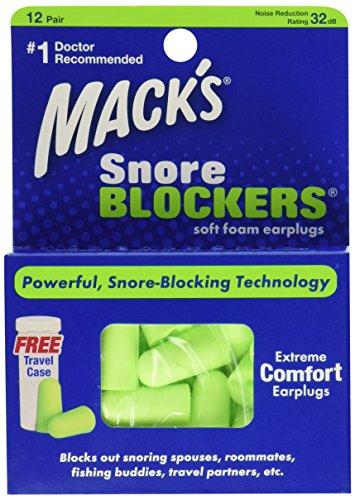 macks-tapones-de-espuma-suave-bloqueadores-de-ronquidos-12-pares